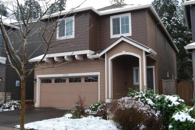 4088 SE Discovery St, Hillsboro, OR 97123
