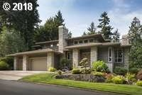 14652 SE Northern Heights Dr, Happy Valley, OR 97086