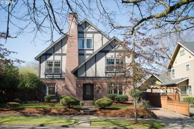 Photo of 6745 SE 36th Ave, Portland, OR 97202