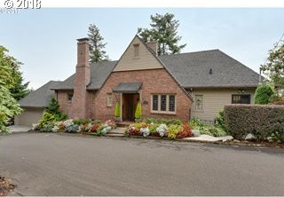 Photo of 580 NW Alpine Ter, Portland, OR 97210