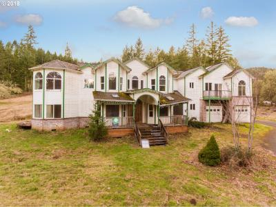 Photo of 81066 Beach Rd, Creswell, OR 97426