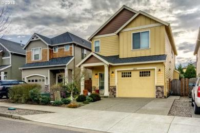12672 Tidewater St, Oregon City, OR 97045
