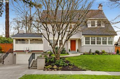Photo of 6310 SE 30th Ave, Portland, OR 97202