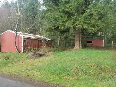 35515 SE Bronze Rd, Eagle Creek, OR 97022