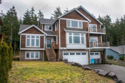 Photo of 2080 Cooper Dr, Seaside, OR 97138