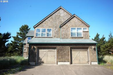 5960 Summerhouse Ln, Pacific City, OR 97135