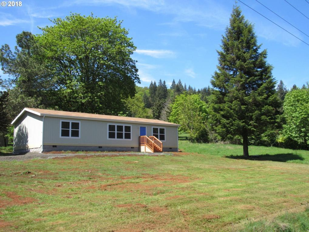 25010 Orchard Tract Rd, Monroe, OR 97456