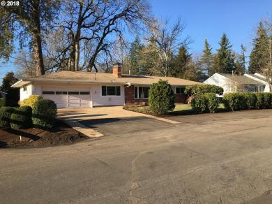 895 NW Dale Ave, Portland, OR 97229
