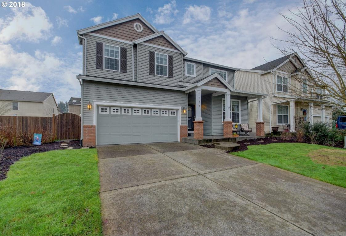 34040 Sturgeon St, Scappoose, OR 97056