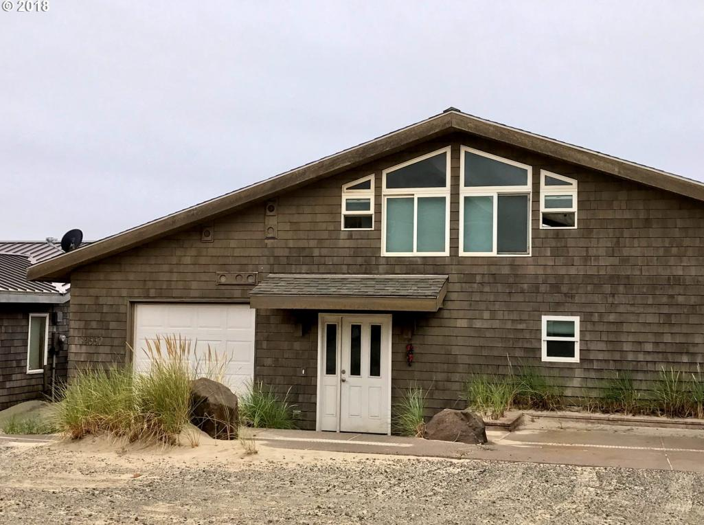34550 Ocean Dr, Pacific City, OR 97135