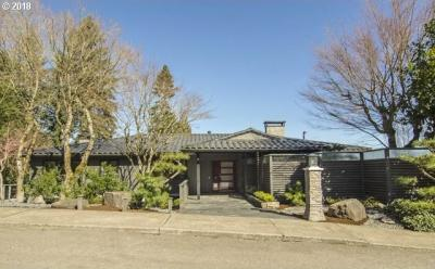Photo of 2929 NW Cumberland Rd, Portland, OR 97210
