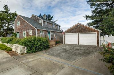 Photo of 1762 N Holladay Dr, Seaside, OR 97138