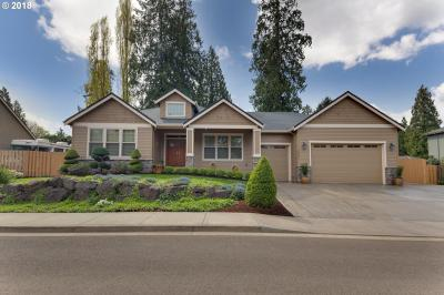 Photo of 5926 SE Robhil Dr, Milwaukie, OR 97222