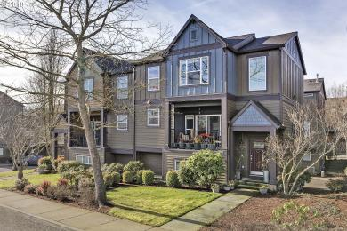 10855 SW 130th Ave, Tigard, OR 97223