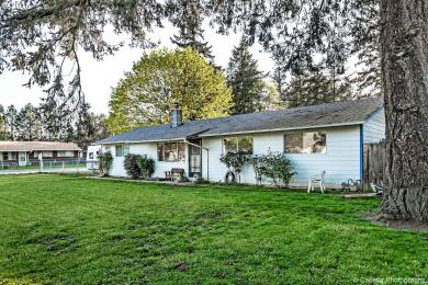 9851 SE 73rd Ave, Milwaukie, OR 97222