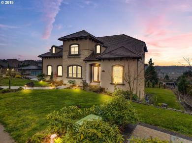 14502 SE Northern Heights Dr, Happy Valley, OR 97086