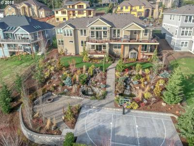 Photo of 14032 SE Tarnahan Ct, Happy Valley, OR 97086