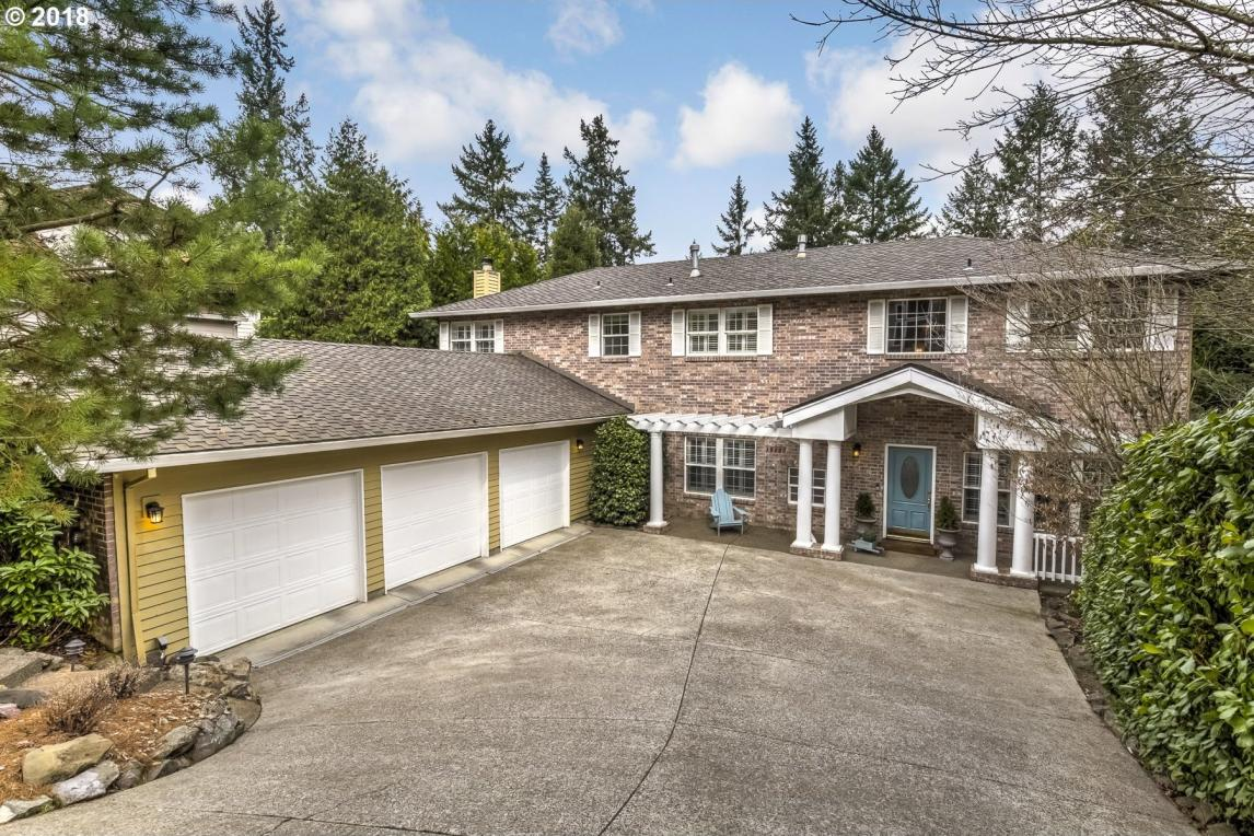 19007 SW Chesapeake Dr, Tualatin, OR 97062