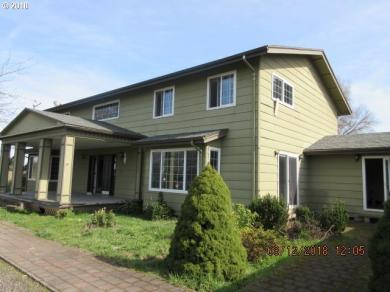 27400 S Barlow Rd, Canby, OR 97013
