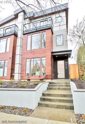 Photo of 4152 N Michigan Ave, Portland, OR 97217