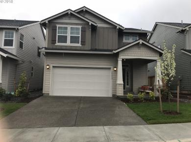 33230 SW Havlik Dr #Lot63, Scappoose, OR 97056