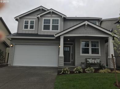 33236 SW Havlik Dr #Lot62, Scappoose, OR 97056