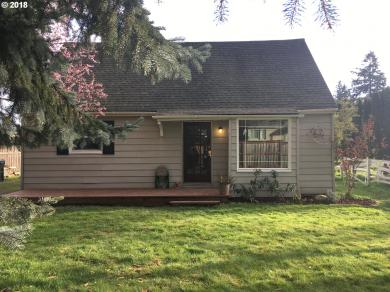 7808 SE Roots Rd, Milwaukie, OR 97267