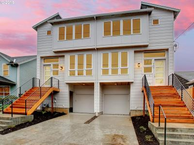 Photo of 4620 N Haight Ave, Portland, OR 97217