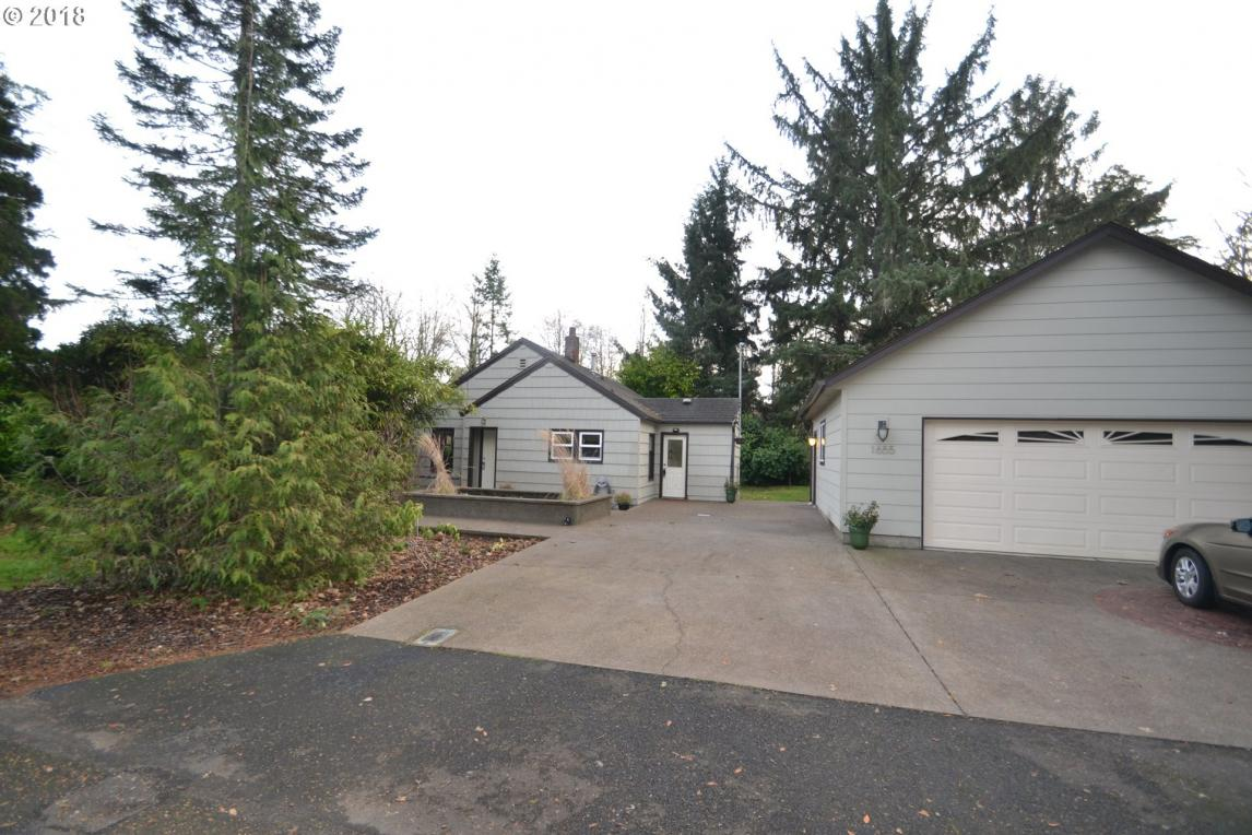 1655 Pacific Way, Gearhart, OR 97138
