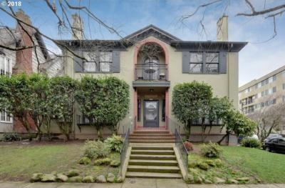 Photo of 1404 NE Hancock St, Portland, OR 97212
