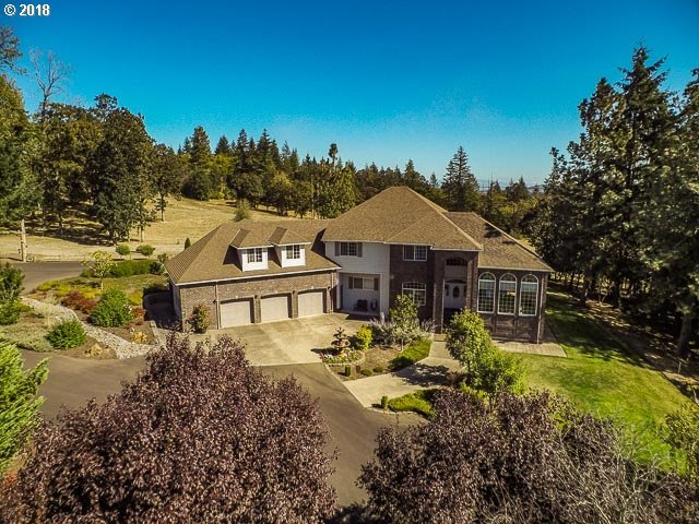 3351 Ridgeview Ln, Albany, OR 97321