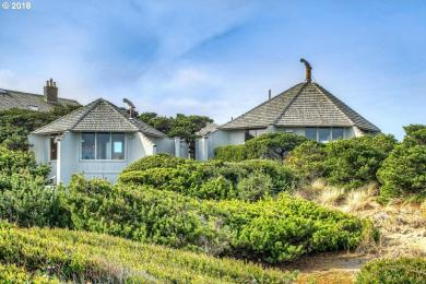 399 Salishan Dr, Gleneden Beach, OR 97388