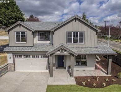 13199 SE Gateway Dr, Happy Valley, OR 97086