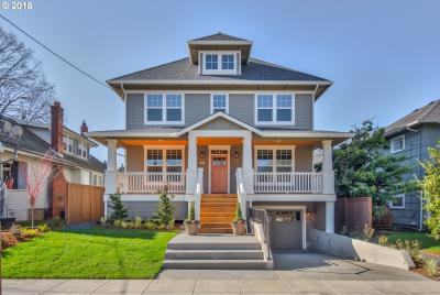 Photo of 1805 SE 46th Ave, Portland, OR 97215