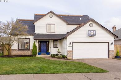 1837 Cambridge Oaks Dr, Eugene, OR 97401