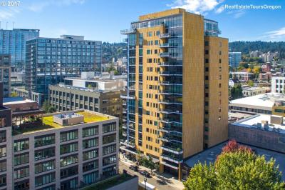 Photo of 311 NW 12th Ave #302, Portland, OR 97209