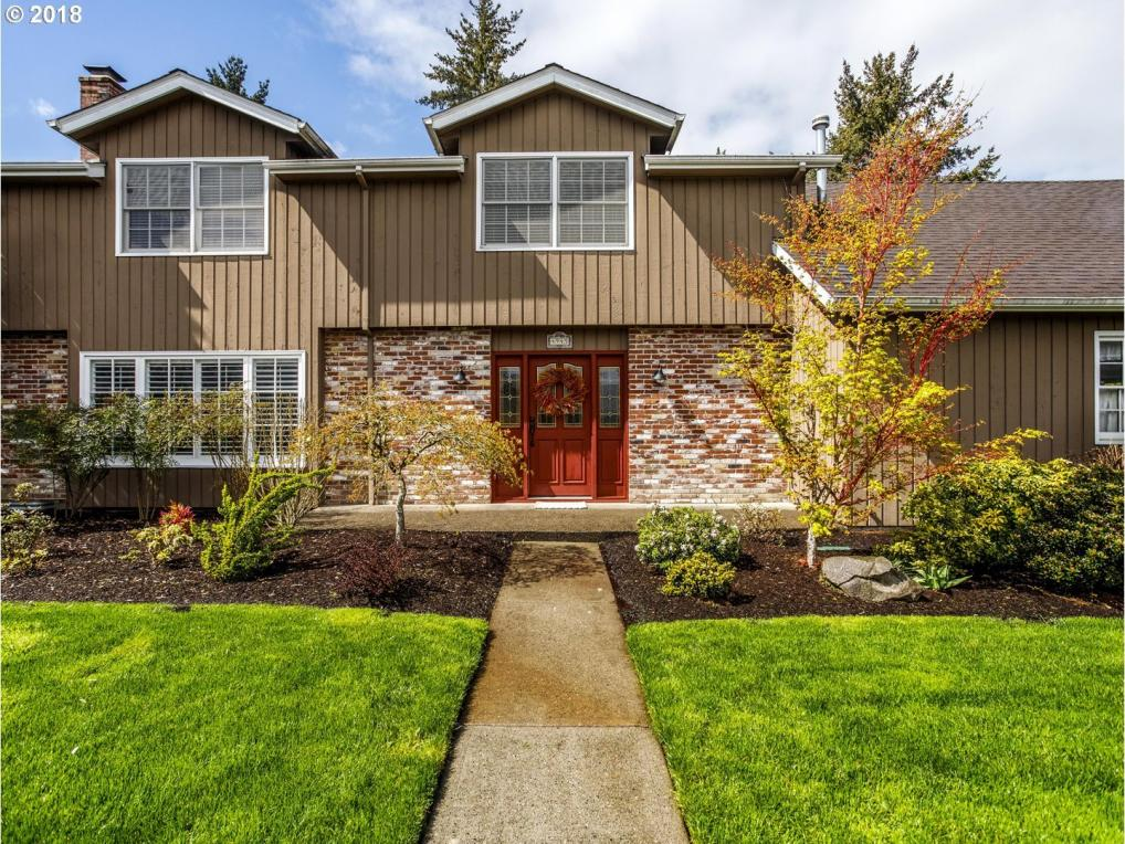 4945 NW 186th Ave, Portland, OR 97229