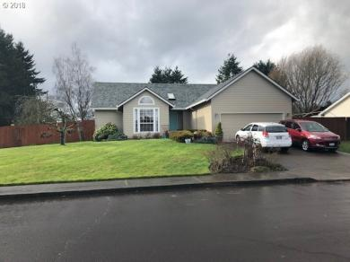 1010 NE 3rd Ave, Battle Ground, WA 98604