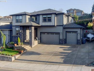 334 Summit View Ave, Salem, OR 97306