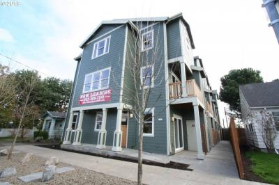 Photo of 7400 N Greenwich Ave, Portland, OR 97217