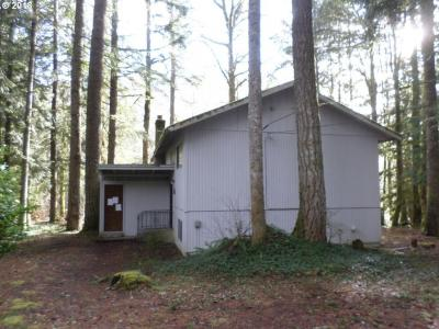 Photo of 22046 E Pinewood Ln, Rhododendron, OR 97049