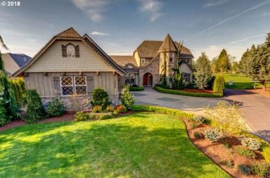 1669 NW Medinah Dr, Mcminnville, OR 97128