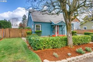 6916 SE 63rd Ave, Portland, OR 97206
