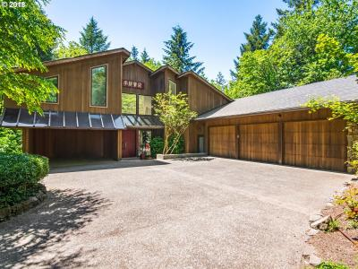 Photo of 5050 SW Patton Rd, Portland, OR 97221
