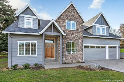 Photo of 10105 SE Tyler Ct, Happy Valley, OR 97086