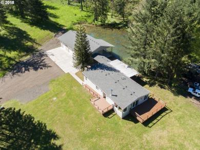22991 Highway 47, Yamhill, OR 97148