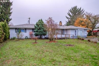 3817 Pine St, Albany, OR 97322