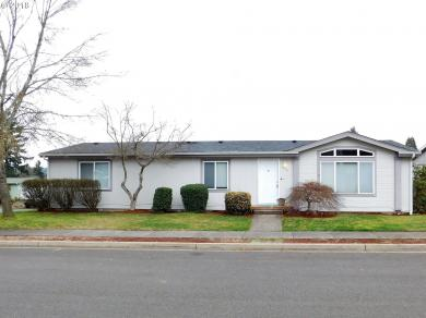 520 Kathleen Dr, Cottage Grove, OR 97424