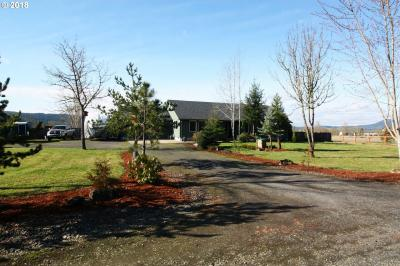 Photo of 82970 Ash Ln, Creswell, OR 97426