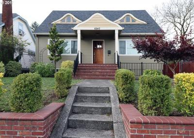 Photo of 6543 N Interstate Ave, Portland, OR 97217